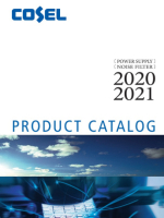 Copy Of 2020 2021 Full Catalogue Mega Menu Max Quality