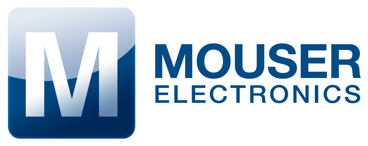 Mouser PrimaryHorizontal