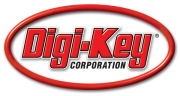 Digi Key Logo PNG Large High Res Transparent 600