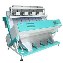 Rice Sorting Machine 250x250