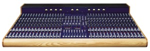 27692 Tl Audio Vtc 40 Channel Valve Mixing Console Large