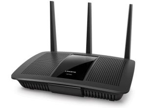 508971 The Best Wireless Routers Of 2016 Linksys