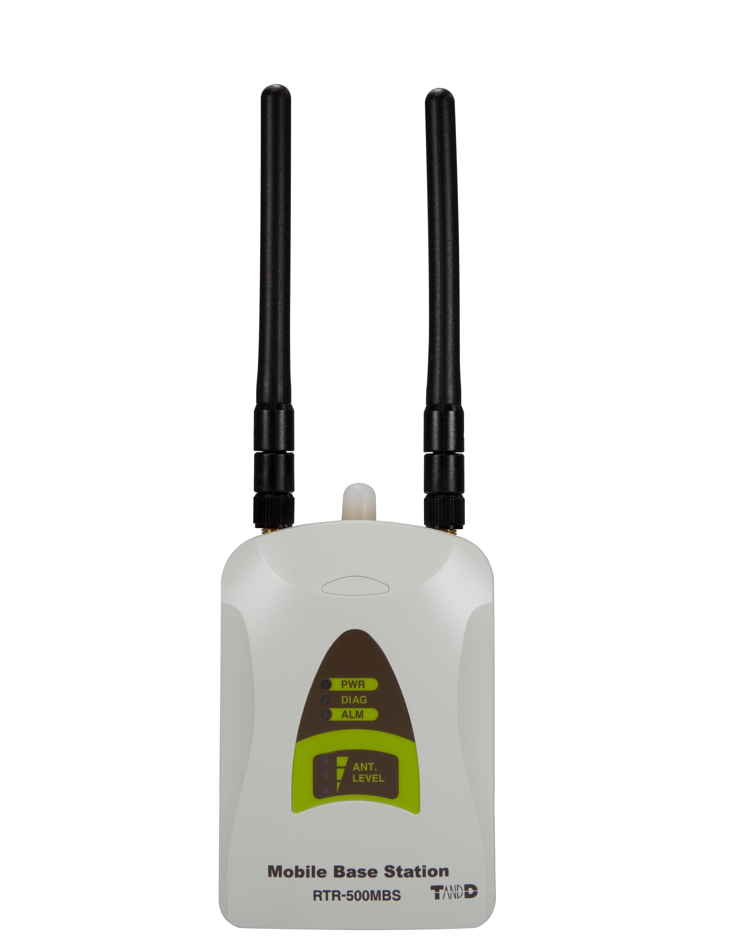 Rtr 500mbs A Mobile Base Station
