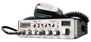 Uniden PC78 XL CB Radio Large