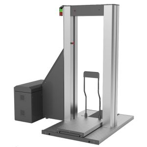 Cp Single View Body Scanner 1