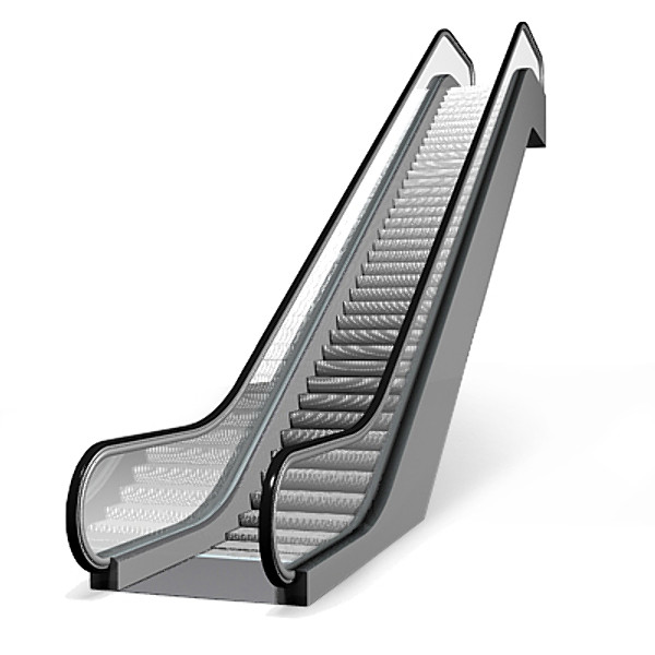 Escalator.jpg6048c2ab 7618 4dbf 93ae A853c423b943Larger