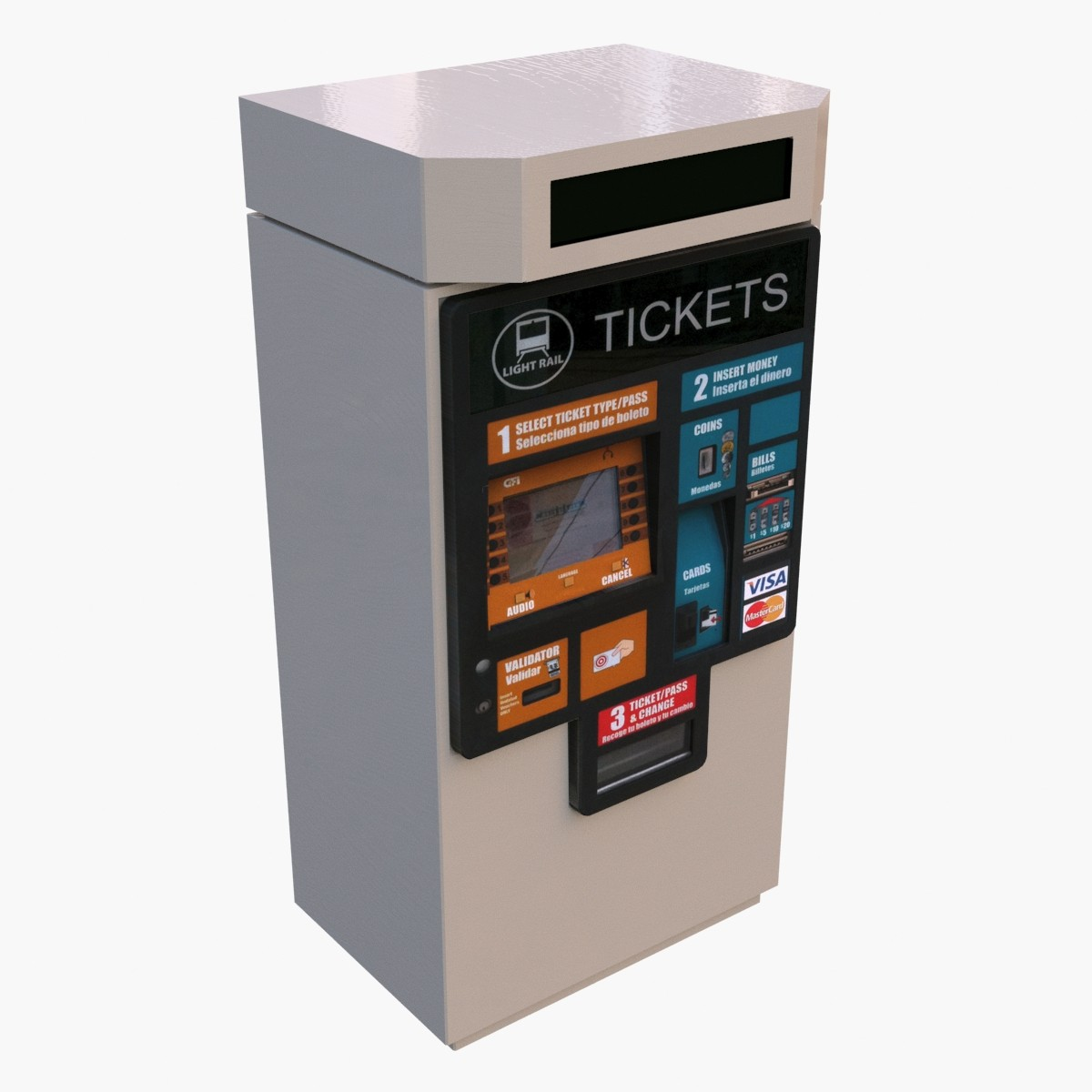 TicketVendingMachine.jpg3e5ff98b 4926 4328 8c04 8d1457939242Original