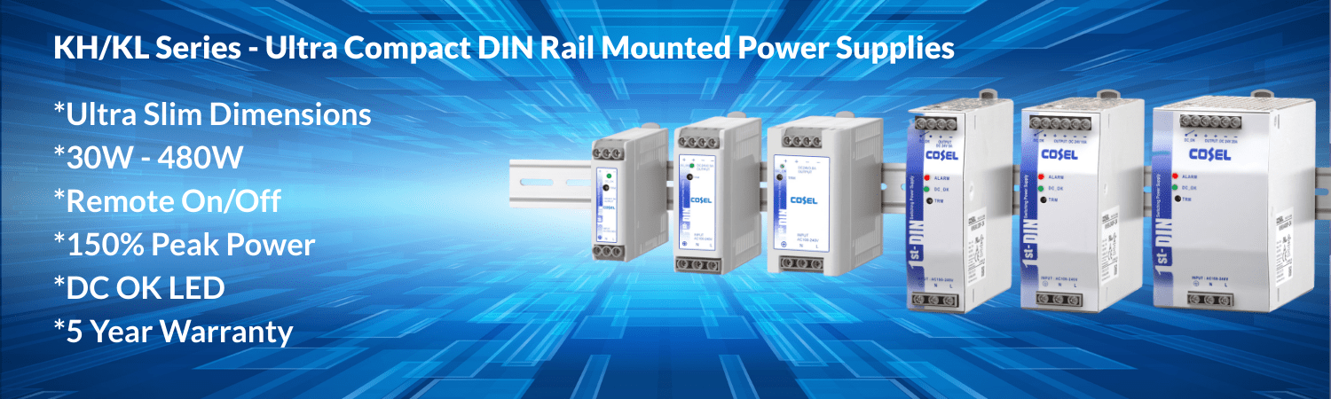 [Products/AC-DC/DIN-Rail]